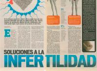 2011-02-27-Salud-Soluciones-infertilidad