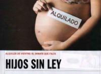2011-06-29-Veintitres-alquiler-de-vientre