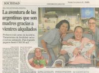 2011-10-16-Perfil-Madres-argentinas