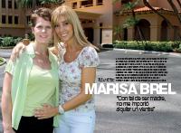 2012-04-10-Gente-Dos-madres-mismo-amor