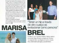 2012-05-29-Gente-Marisa-Brel