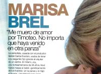 2012-10-12-Gente-Conociendote-Marisa-Brel
