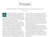 2014-invierno–Resource-Frozen