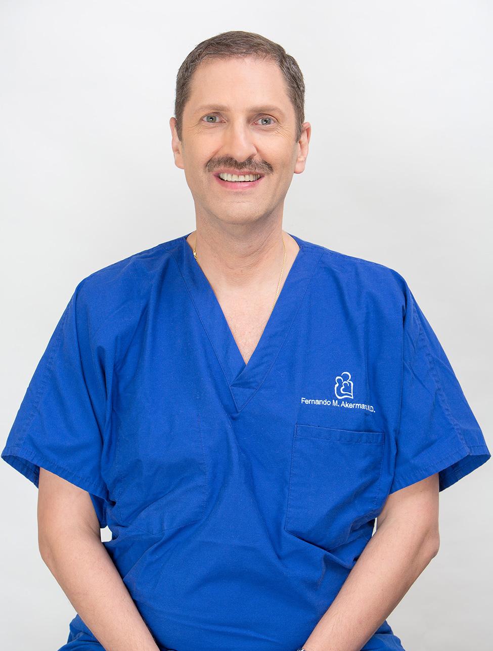 dr-akerman-resume-ambo