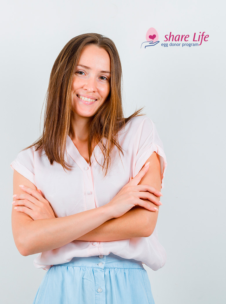 treatment-egg-donor