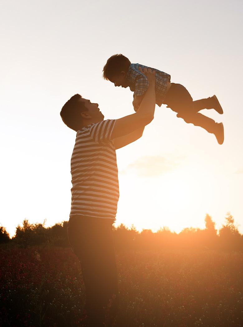 treatment-single-parenting