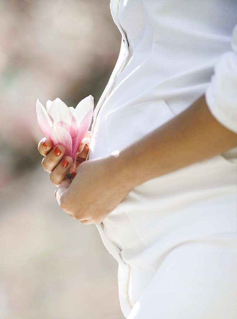 treatment-surrogacy